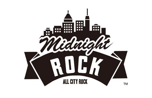 MIDNIGHT ROCK