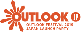 Outlook Festival 2017